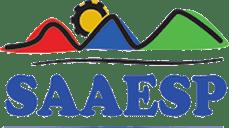 Saaesp - Serviço Autônomo de Água e Esgoto de São Pedro